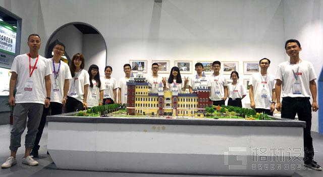 幼儿园装修,幼儿园设计